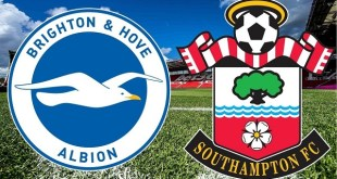 Brighton vs Southampton - Premier League Preview