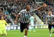 Bournemouth vs Newcastle – Premier League Preview