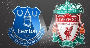 Everton vs Liverpool - Premier League Preview