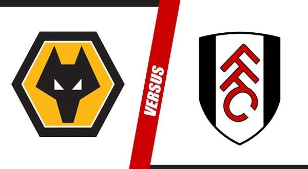 Wolves vs Fulham - Premier League Preview