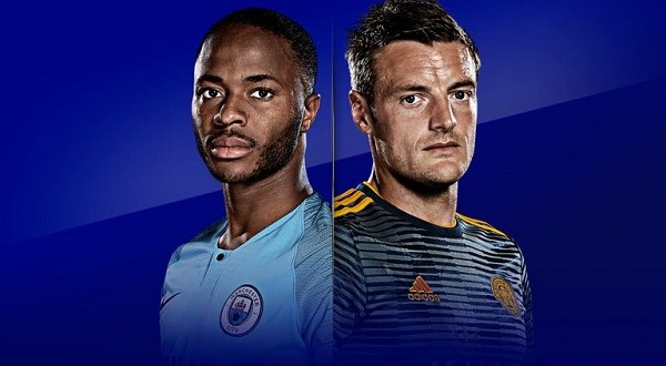 Manchester City vs Leicester – Premier League Preview