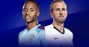 2019/20 Premier League Predictions - Week 2