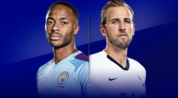 2019/20 Premier League Predictions – Week 2