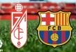 La Liga Form Infograph – Week 5