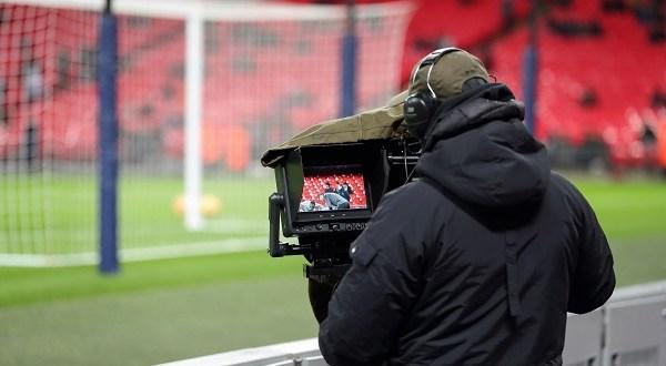 Real Football Cast - Season 3 Episode 6