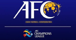 AFC Expands Champions League