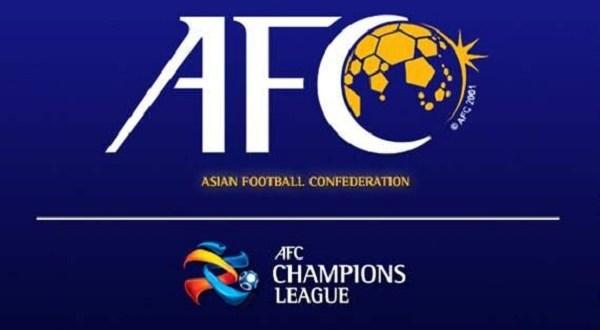 AFC Expands Champions League