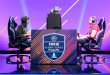 Betting Opportunities For FIFA ESports