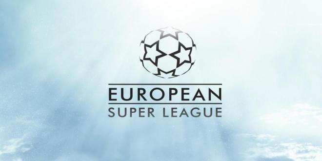 Real Football Cast - Season 3 Episode 31