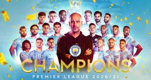 Real Football Cast - Season 3 Episode 36