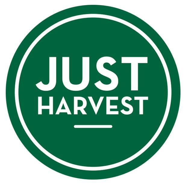 Just Harvest