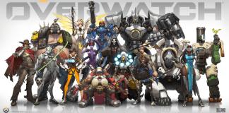 Blizzard Announces