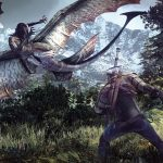 The Witcher 3: Battle of Preference