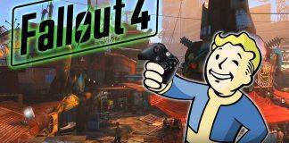 fallout 4, nuka world, nuka cola, dlc