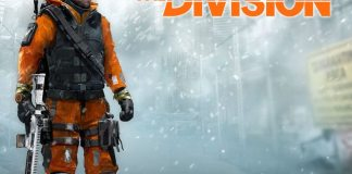 the division preorder