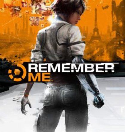 2227239-rememberme
