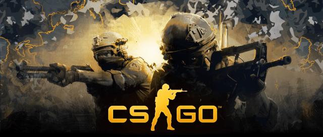 csgo_store_image_02