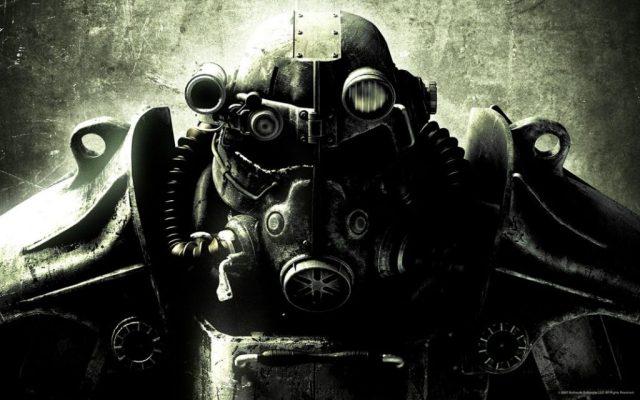 fallout-helmet