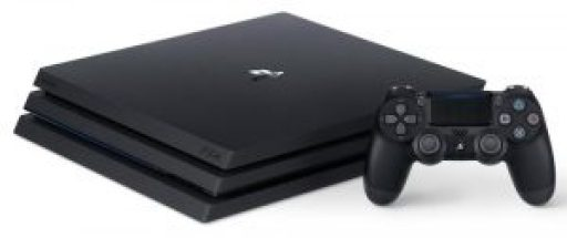 sonyps4-pro-withjoystick