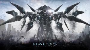 guardian_halo_5_guardians-hd