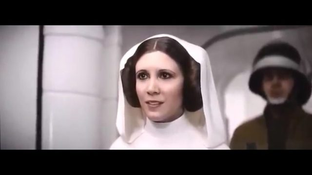 3a66925d36c08 Why Disney Shouldn't Use a Full-CGI Princess Leia in Future Star ...