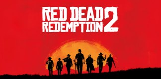 Red Dead Redemption 2 Release Date