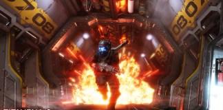 Titanfall 2 Free DLC