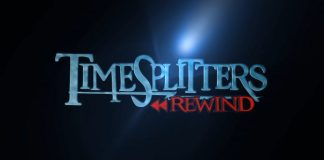 timesplitters rewind coming 2017
