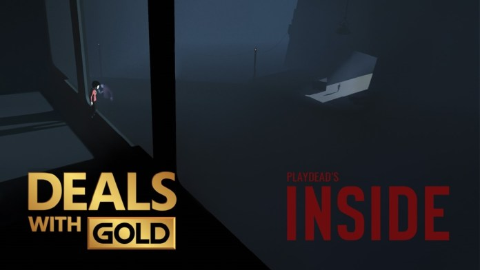 A Barrage of Titles Brings an Excellent Deals with Gold