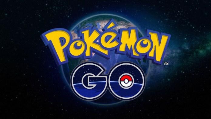 Pokémon Go has Gotten a Huge Update