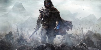 Middle Earth: Shadow of War Has Been Leaked