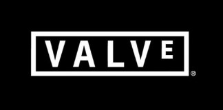 Valve is working on three full VR games