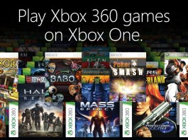 additions to backwards compatibility