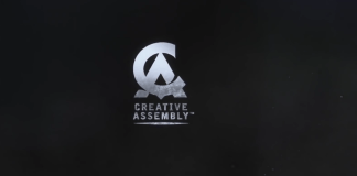 Creative Assembly Acquires Crytek Black Sea