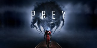 The Inspirations of Prey Film Fest Announced