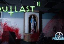 Outlast 2