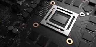 5 Ways Scorpio Improves Xbox One and Xbox 360 Games