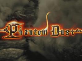 Phantom Dust Remaster