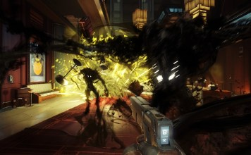 Prey PC Requirements