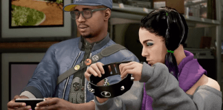 Watch Dogs 2 Free April Update and No Compromise DLC Announced