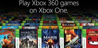 Super Sale Xbox One