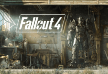 Fallout 4 free weekend