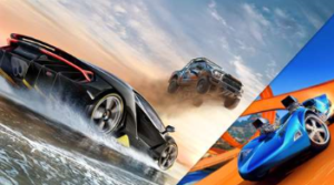12 new Xbox One games