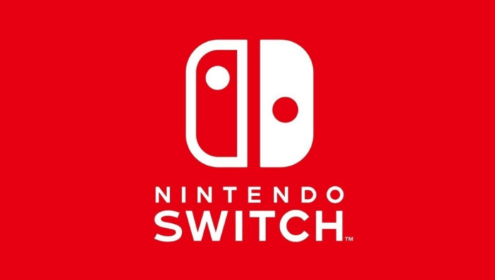Switch still selling