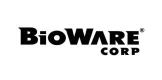Bioware's new IP