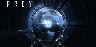 Prey's Launch Trailer