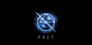 Prey's Day One Patch