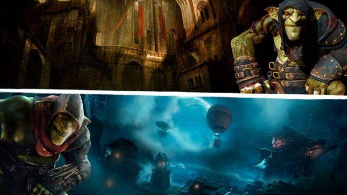 PlayStation Store Weekly Sales – May 16th 2017
