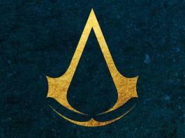 Ubisoft has announced