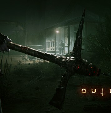 PlayStation Store Weekly Sales – June 20th 2017. Deal of the week : Outlast 2 at 30% off.